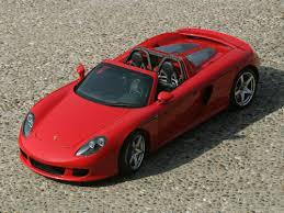 how much does a porsche gt cost 2005 porsche gt overview cars com