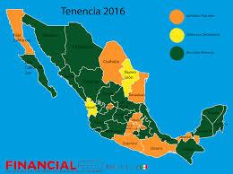 formato de pago del estado de mexico 2015 tenencia vehicular 2018 qué estados la aplicarán los impuestos