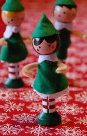 423 best crafty ideas dolls peg dolls images on pinterest