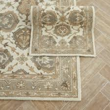 Ballard Designs Rugs 35 Best Rugs Images On Pinterest Birch Lane Birches And Area Rugs