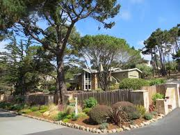 mlslistings u003e browse listings u003e monterey county u003e pebble beach
