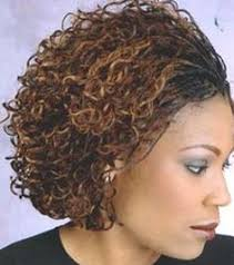 tree braids bob hairstyles braided updo hairstyles for black women tiny cornrow braids tiny