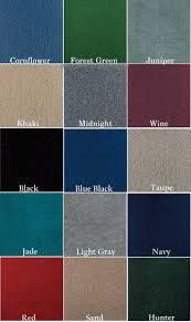 Boat Carpet Adhesive Marine Carpeting
