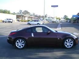 nissan z touchup paint codes image galleries brochure and tv