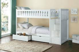 Youth Bunk Beds Youth Beds With Storage Youth Bunk Beds With Storage Teescorner Info