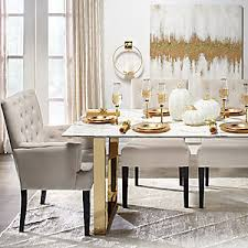 kitchen dining dining furniture design dining room inspiration z gallerie