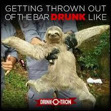 Meme O - drunk memes drink o tron