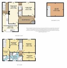 4 bedroom semi detached for sale on 163 aylesbury road bierton
