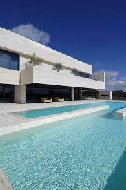 74 best pool images on pinterest architecture dream pools and