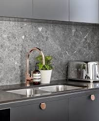 mosaic kitchen tiles for backsplash mosaic kitchen backsplash tile warehouse brisbane blue and gold