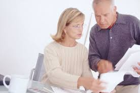 Blind Trust California Revocable Vs Irrevocable Trusts Estate Planning