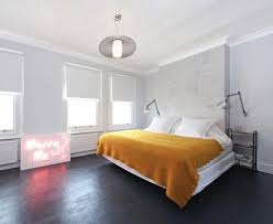 Neon Signs For Bedroom Go Bright With Neon Lights Aphrochic Modern Soulful Style