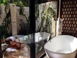 viceroy riviera maya u2014 haute holidays travel