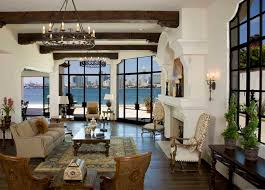Living Room Ceiling Beams 23 Brilliant Living Room Designs With Exposed Beams
