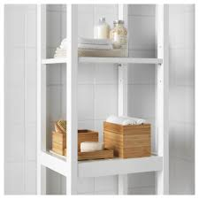 Store Bambou Ikea by Dragan 4 Piece Bathroom Set Bamboo Ikea