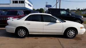 crowe ford 2003 buick century for sale in geneseo illinois 186390488
