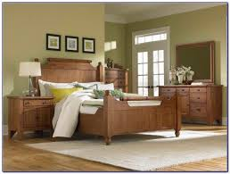 Broyhill Fontana Nightstand Broyhill Bedroom Furniture Discontinued Fontana Furniture Home