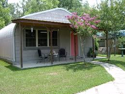 Build Small House by Metal Shed Homes Home Design Ideas
