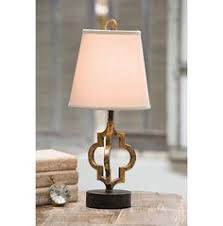 Quatrefoil Table Lamp Shopstyle Collective Pantone U0027primrose Yellow U0027 Pinterest