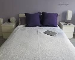 Schlafzimmer Ikea Malm Das Neue Schlafzimmer Woont Love Your Home