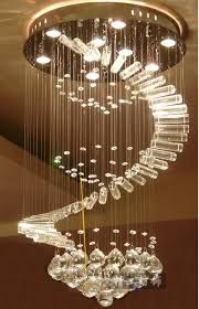 Chandeliers For Home Adorable Chandelier For Home Hotel Chandeliers For Sale
