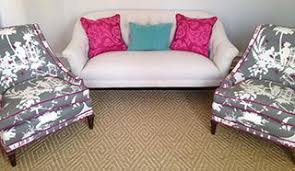 Upholstery Raleigh Nc Furniture Upholstery Raleigh Nc Upholstery Repair Cary Nc