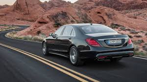 2017 mercedes benz s class hybrid pricing for sale edmunds