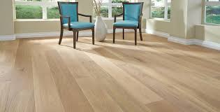 White Oak Wood Flooring Casual Collection Baked Bread Carlisle Wide Plank Floors