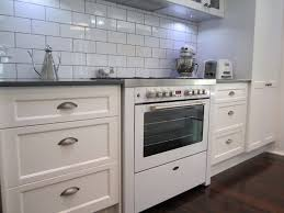 houzz kitchen cabinets line house
