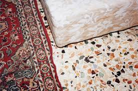 How Much Does A Rug Cost How Much Do Persian Rugs Cost Roselawnlutheran