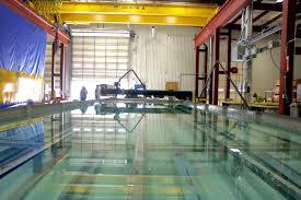 water jet cutter wikipedia