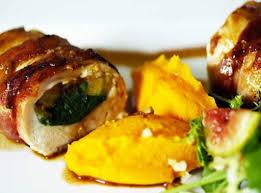 cours de cuisine drome ardeche cours de cuisine cuisine de chef à maubec avignon et provence