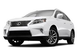 black friday lease deals lexus rx 350 lease deals specials u0026 offers in ramsey new jersey