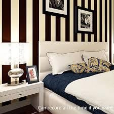 spy camera in the bedroom ugetde photo frame hidden camera hd 1280 960 recorder motion