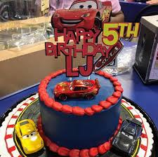 cars cake toppers cars cake topper cars centerpiececars birthday banner cars