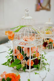 bird cage decoration 22 decorative bird cages repurposed and improved