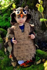 sweeterthansweets cutest handmade diy kids u0027 halloween costumes