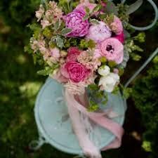 wedding flowers wi generations wedding flowers photography 14 photos