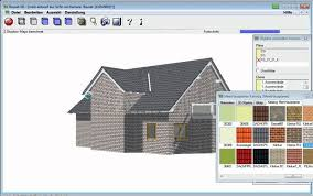 3d Home Architect Design Free Online Acquire 3d Home Planner Free U2013 My House Planner Interior Design