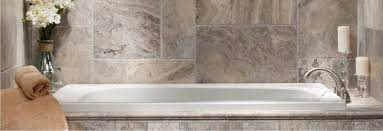 travertine walls travertine stone floor decor