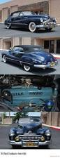best 25 buick roadmaster ideas on pinterest buick buick cars