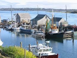 cape sailing program for kids seeks funds new england boating