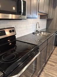 Kitchen Cabinets Grand Rapids Mi 619 Clancy Ave Ne B1 For Rent Grand Rapids Mi Trulia