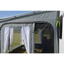 Awnings Accessories Caravan Cover Store Roll Out Awnings