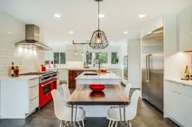 Cool Kitchen Design January 24 At Kbtribechat From Cooling To Cooking To Cool