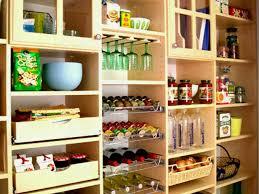 kitchen storage cupboards ideas beautiful kitchen cabinet ideas for small within closet storage