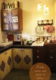 Indian Style Kitchen Designs 13 Best Indian Images On Pinterest Kitchen Ideas Indian Homes