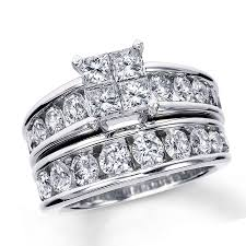 wedding ring sets for women ring sets for women