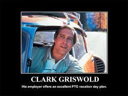 Clark Griswold Memes - griswold vacation memes memes pics 2018
