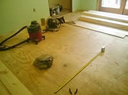 Barn Board Laminate Flooring Pine Plank Floor Redo It Yourself Inspirations Pine Plank Floor